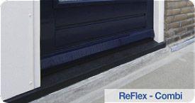 ReFlex-Combi