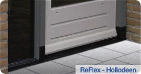 ReFlex-Hollodeen
